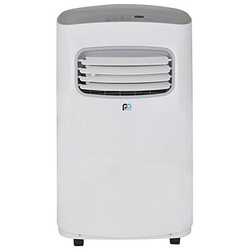 PORT8000 8K BTU PORTABLE AIR CONDITIONER