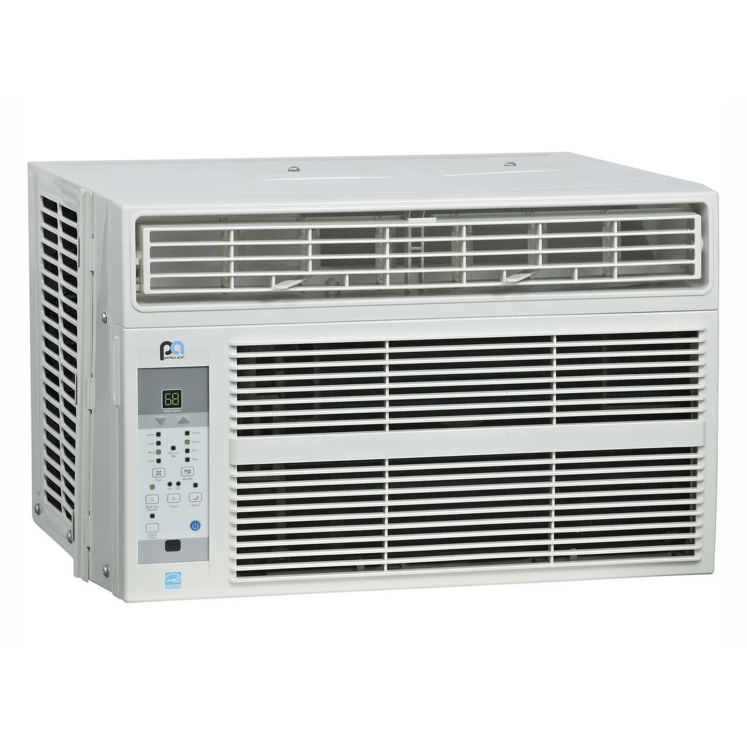 5PAC8000 8K BTU ES WINDOW AC