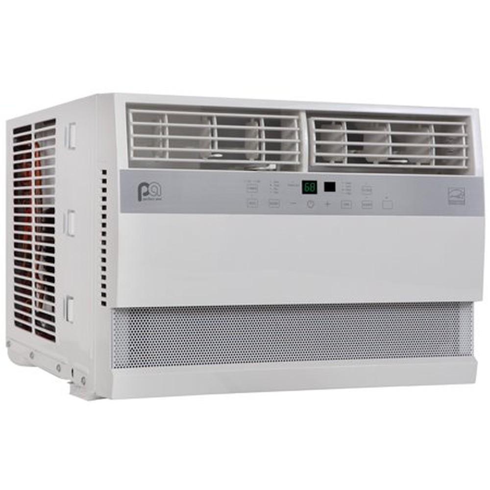6PAC10000 10K BTU EX WINDOW AC