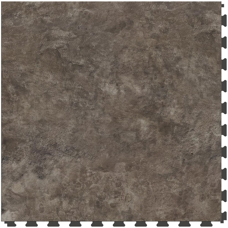 ITNS585PC55 PACIFIC COAST TILE