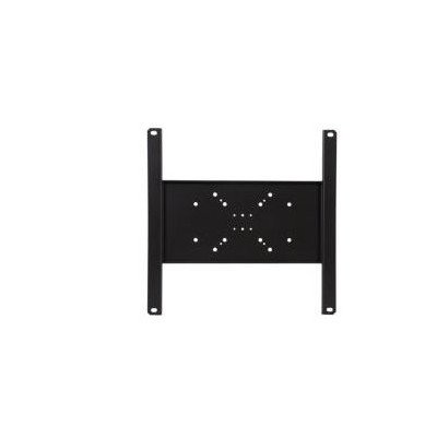 Dedicated Flat Panel Screen Adapter Plate for VESA 800 x 400 mounting