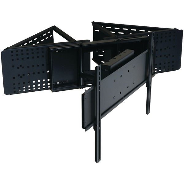 "Corner Mount with SP850-UNL for 32"" - 58"" flat panel screens"