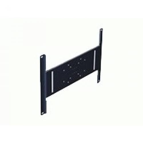 Dedicated Flat Panel Screen Adapter Plate