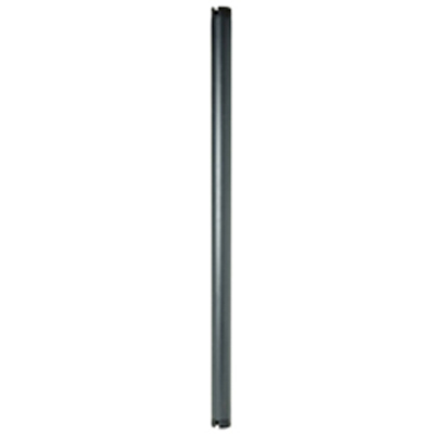 "EXT006 Fixed Extension Column, 6"" length"