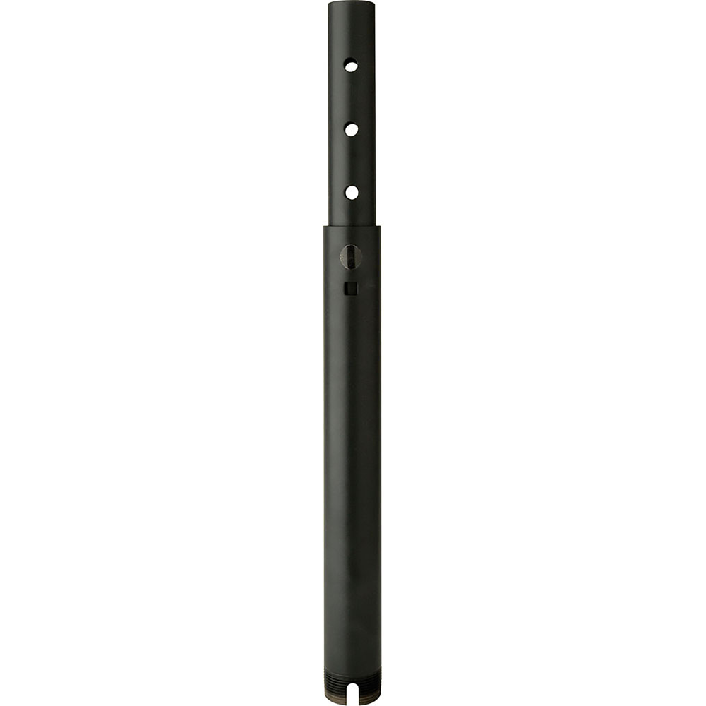 3'-5' adjustable extension column for Multi-Display units