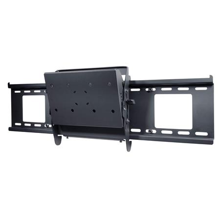 "Security Dedicated Tilt Wall Mount for 16""-24"" Stud Spacing"