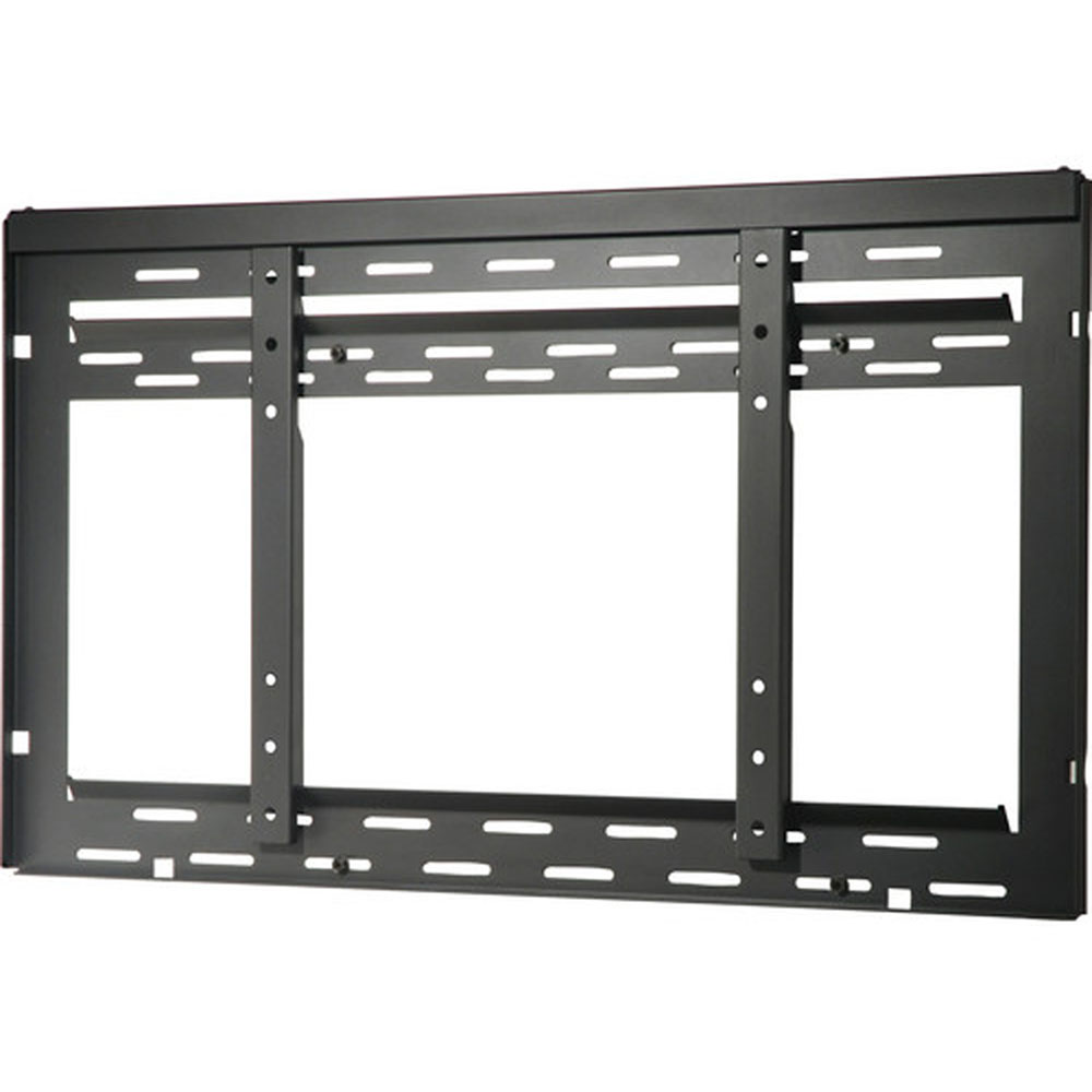 Ultra Think Flat Video Wall Mount LCD/Plasma