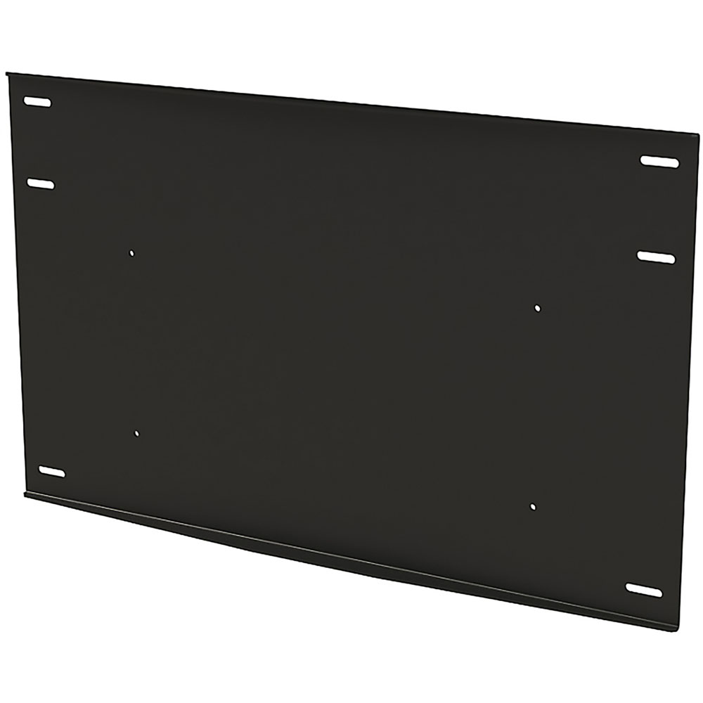 Metal Stud Wall Plate for SP-850 and FPS-1000 Wall Mounts