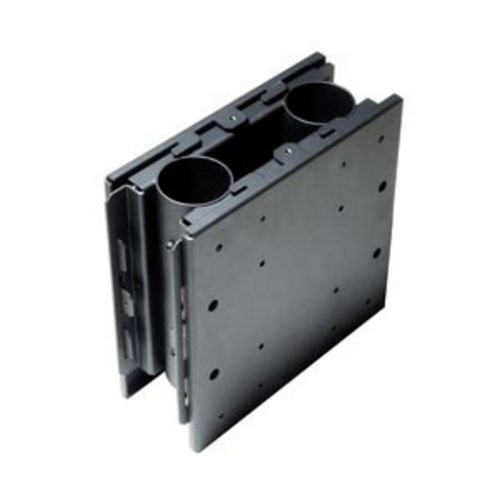 Dual-Stack Accessory for FPZ 600