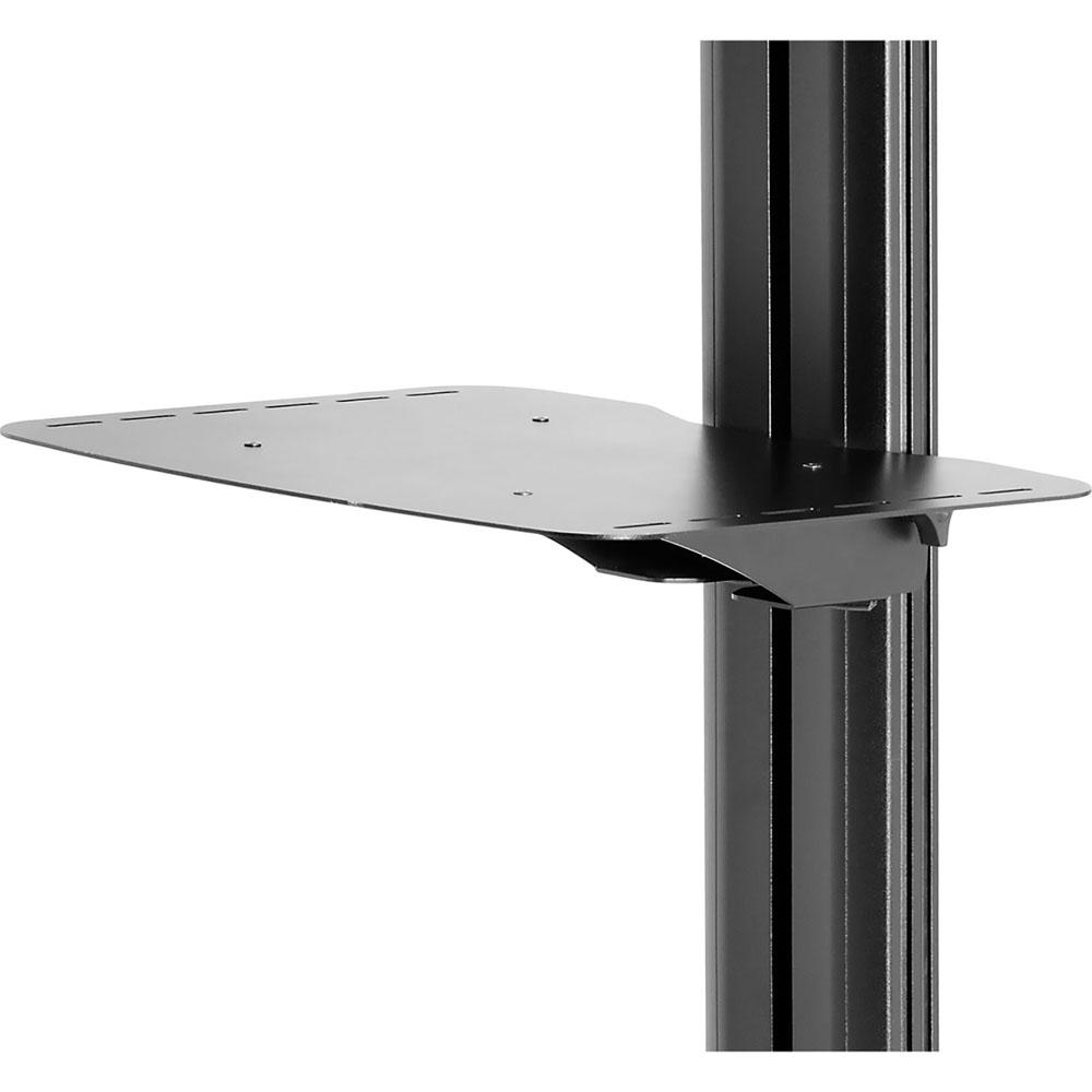 SmartMount Metal Shelf