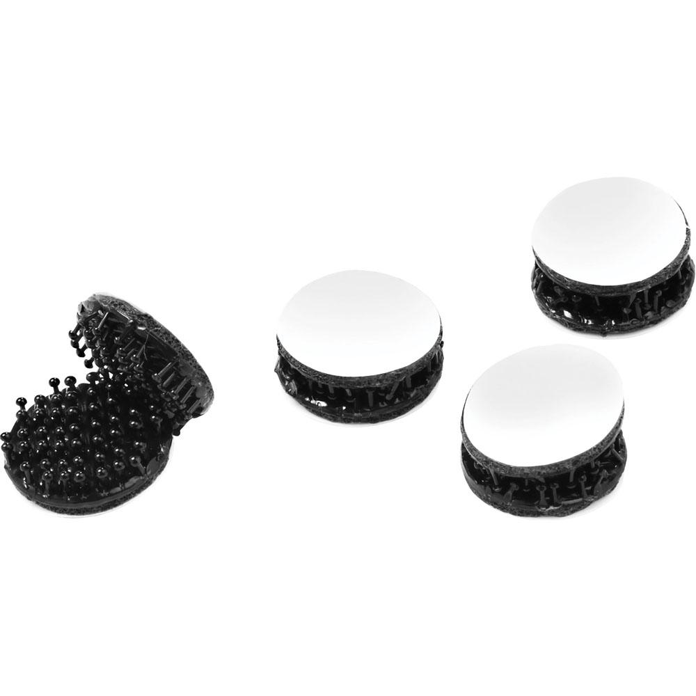 Velcro® Accessory Kit