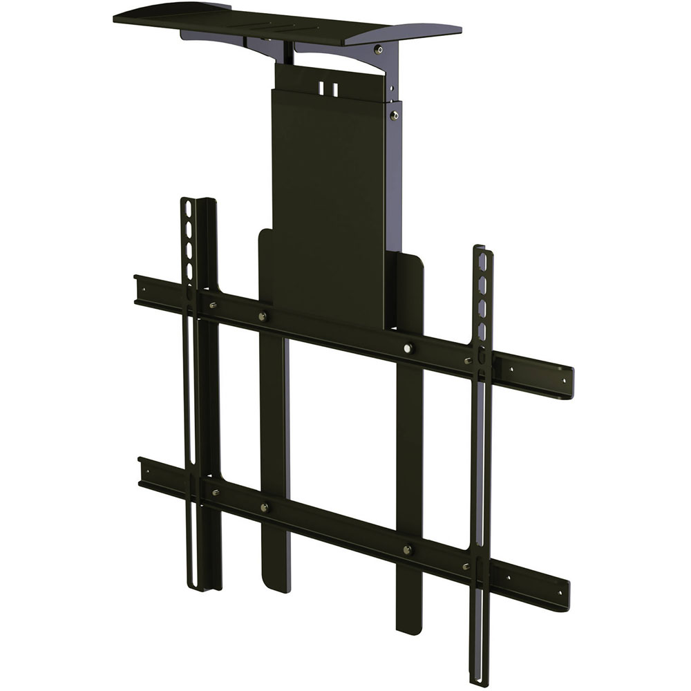Video Conference Camera Shelf for Cart and Stand