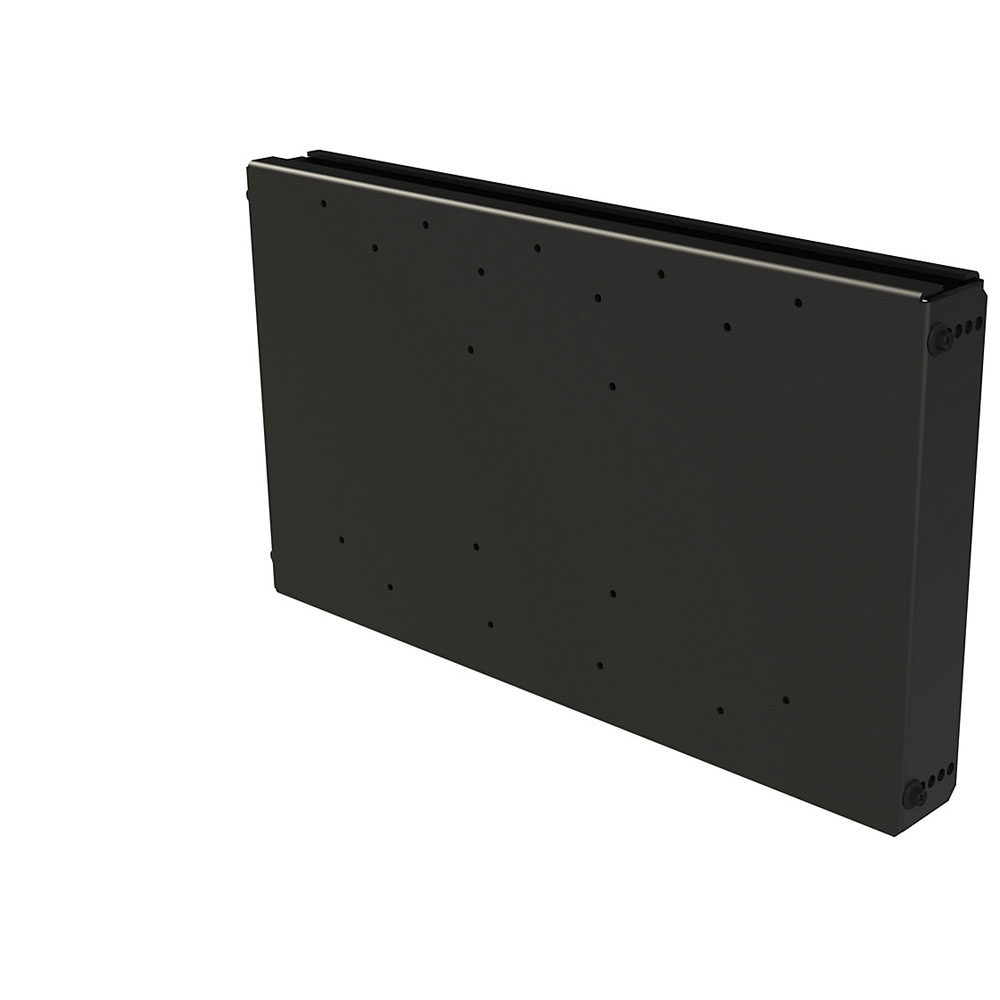 "Dedicated Wall Adaptor Box - Depth 2.0""-3.5"""