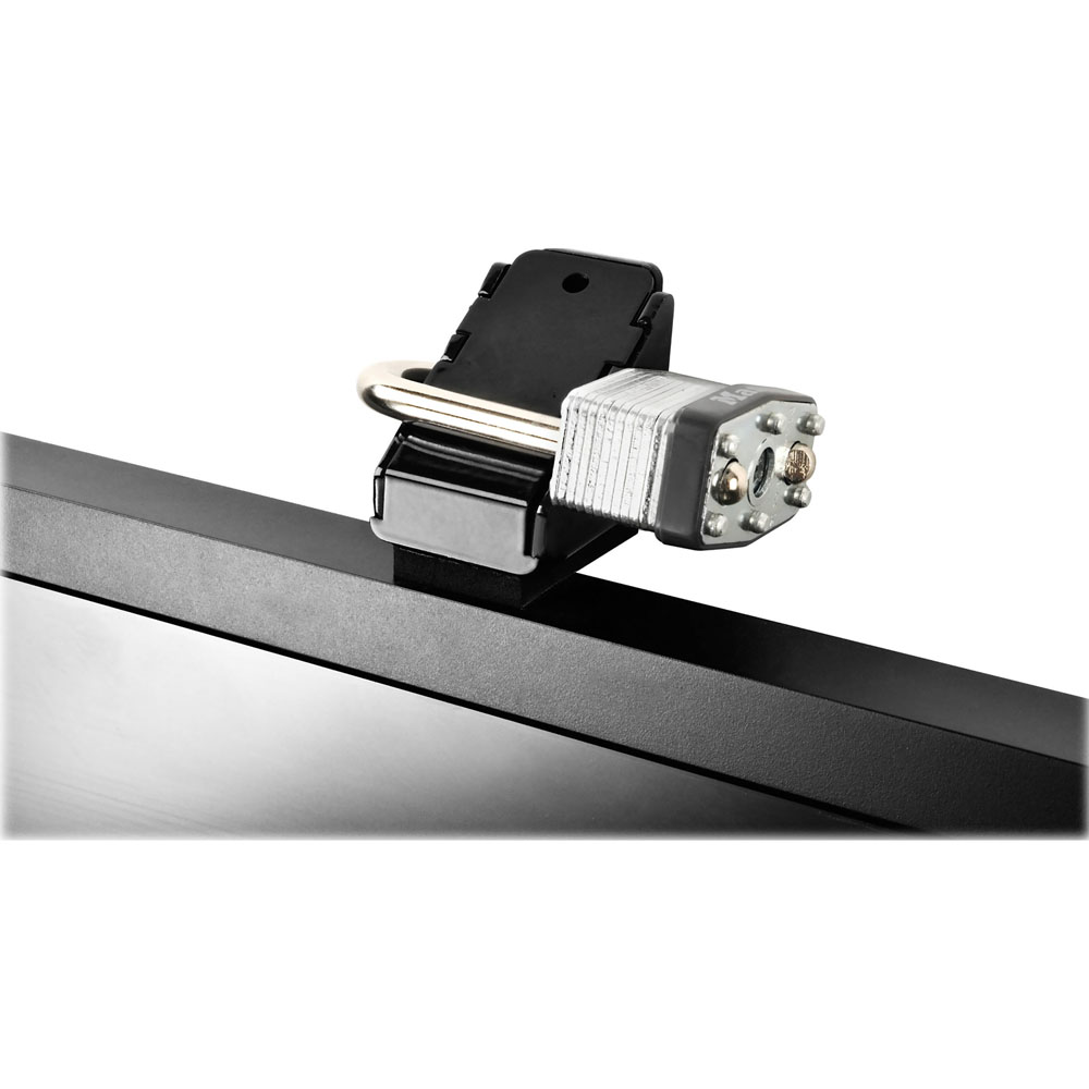 Above Display SUF Security Lock Accessory
