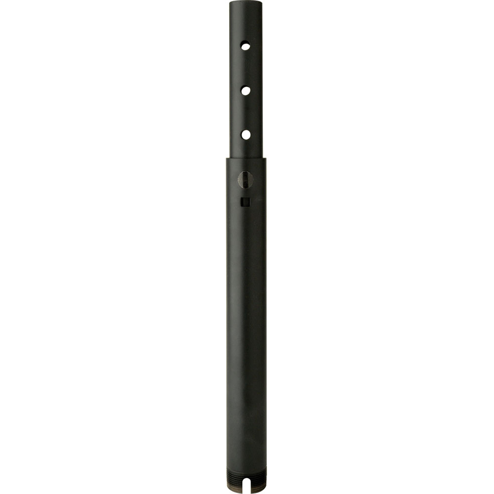 "12""-18"" adjustable extension column for Multi-Display units"
