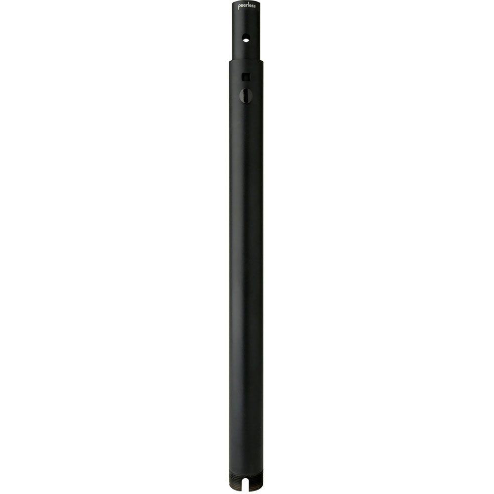 "5"" Multi Display Fixed Length Extension Column"