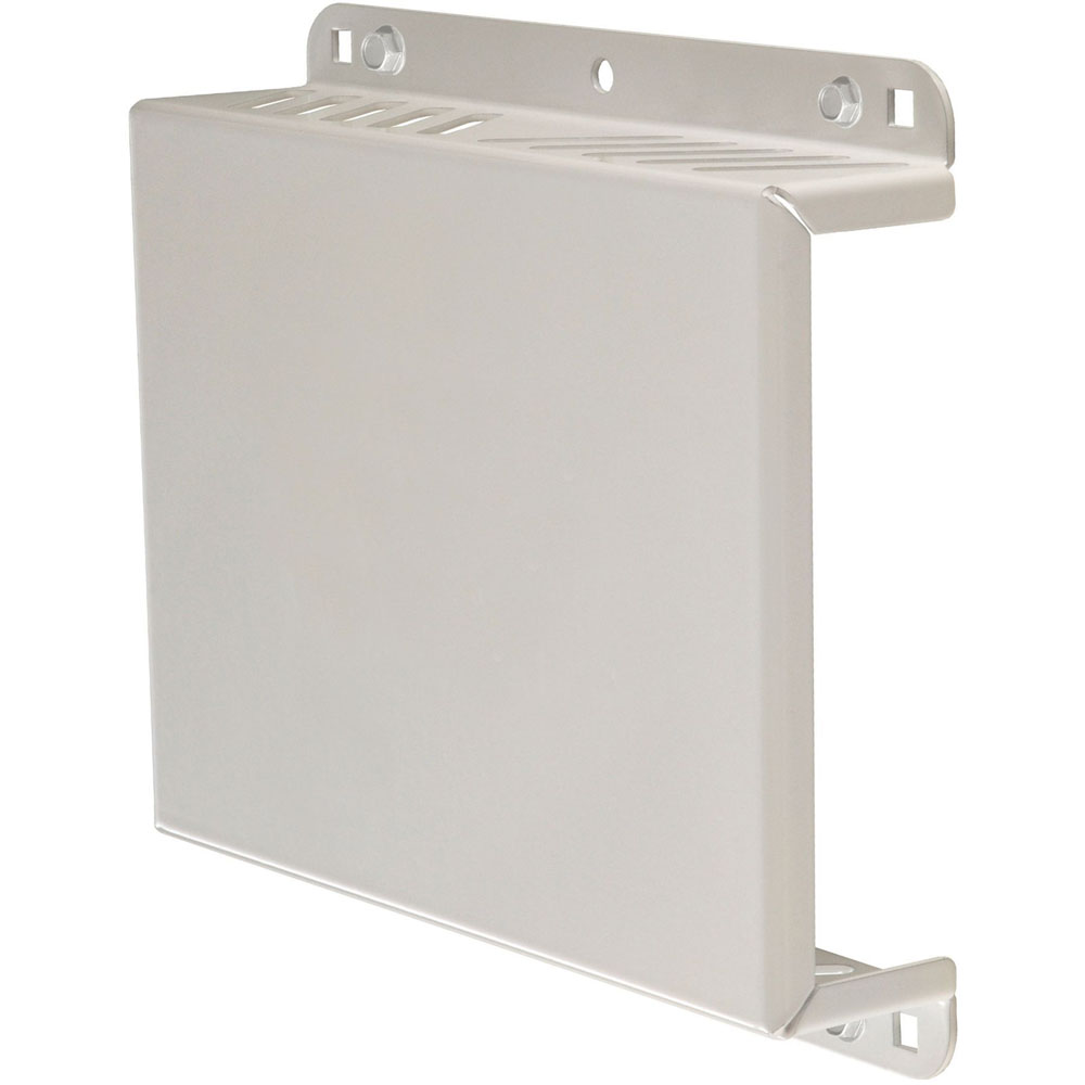 Game Console Security Cover for Wii