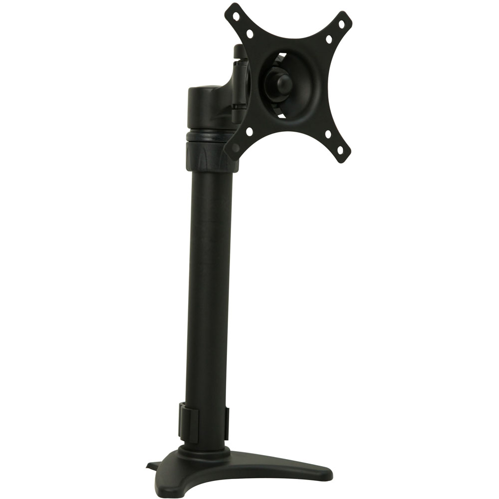 100 Series Desktop Mounts