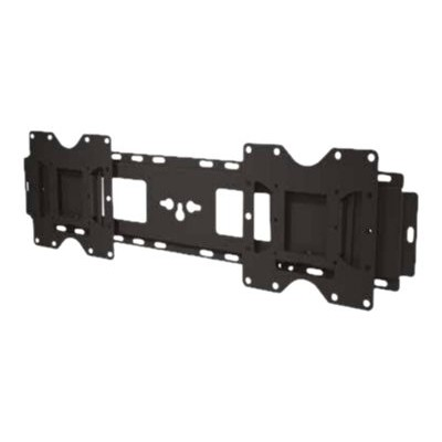 "WALL MOUNT FOR 86"" LG 86BH5C-B"