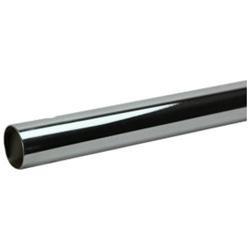 """1.5M  (59"""") Extension Pole"""