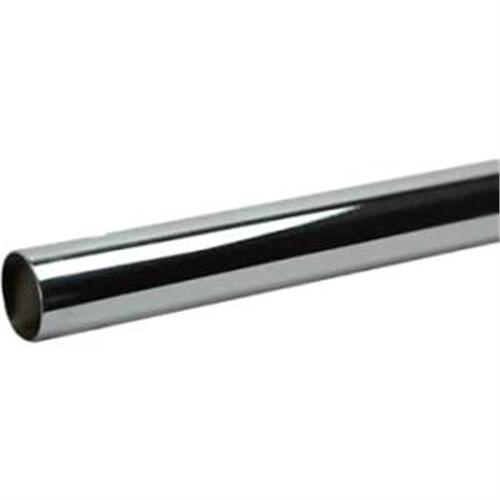 """2M (78"""") Extension Pole"""