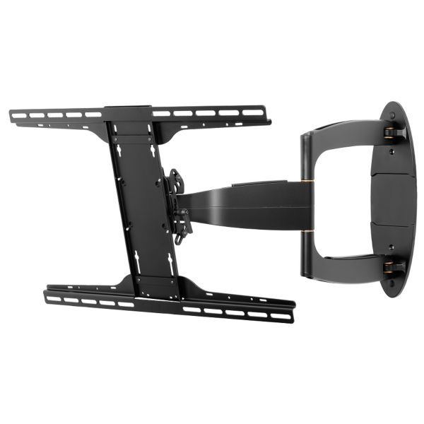 """SmartMountXT Articulating Wall Mount for 37"""" to 55"""" Displays"""