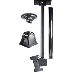 "Ceiling 19"" & 27"" Mount (Vesa)"