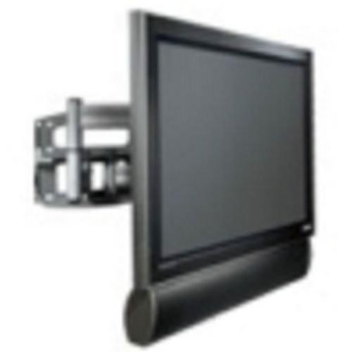Multi-Channel Single Spk Accessory for Flat Panel Mounts