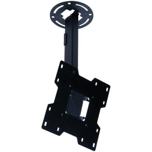 "Ceiling Mount Universal 15"" to 37"""
