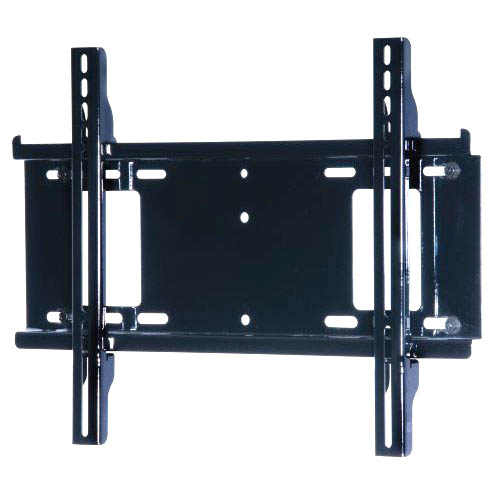 """Paramount Universal Flat Wall Mount for 23"""" - 46"""" LCD Screens"""