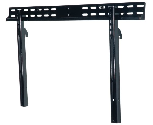 "Paramount Universal Fixed Tilt Mount for 37"" - 60"" LCD Screens"