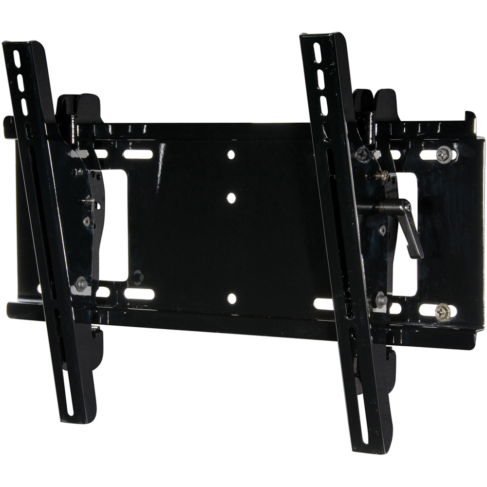 "Peerless Pro Universal Tilt Wall Mount for 23"" - 46"" LCD Screens"