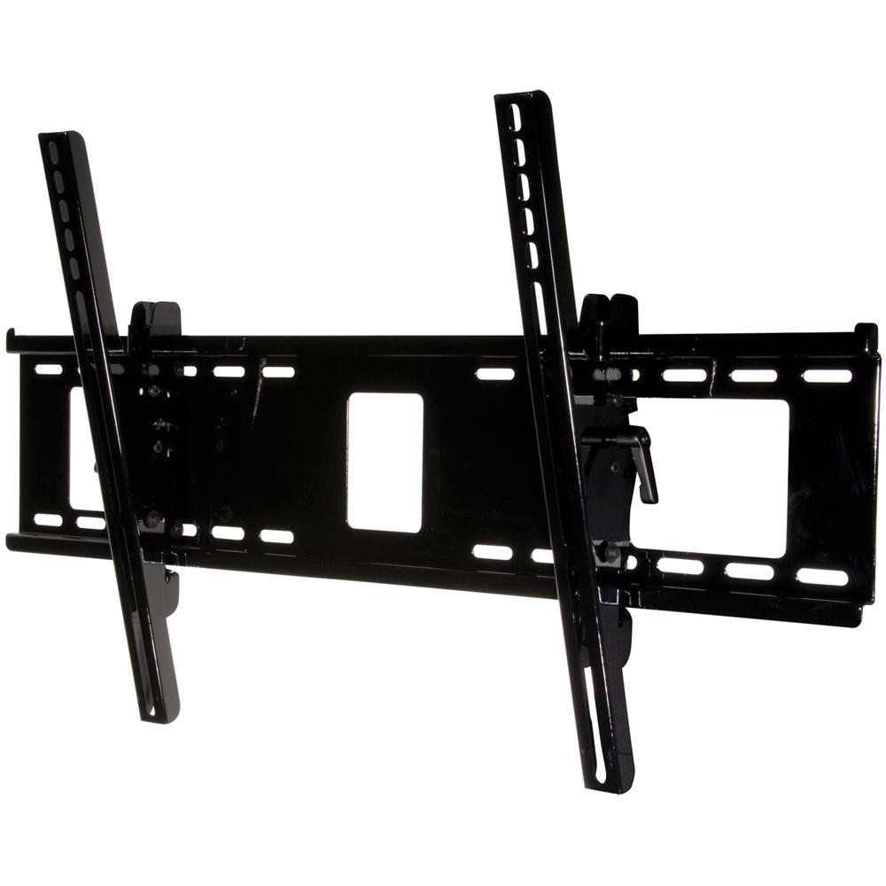 "Peerless Pro Universal Tilt Wall Mount for 37"" - 60"" Flat Panel Screens"