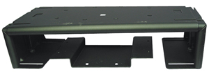 VPM40-J Universal VCR/DVD Bracket (Discontinued by Manufacturer)