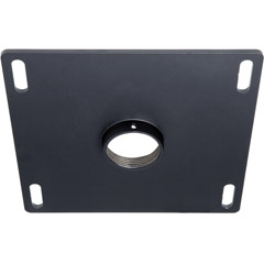 8 x 8 Unistrut and Structural Ceiling Plate