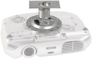 Universal Vector Pro II Projector Mount