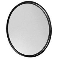 MIRROR BLIND SPOT RND 2IN