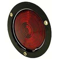 Peterson V413 Double Wire Flush Mount Combination Tail Light