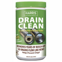 TREATMENT DRAIN CLEAN 18OZ
