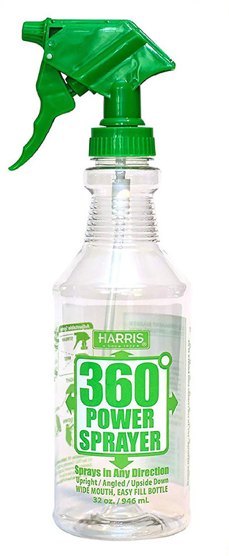 360-32S 32OZ 360 SPRAYER