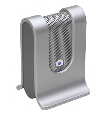 Phoenix Audio MT201 Solo Mic