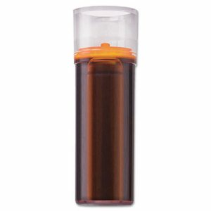 Refill for BeGreen V Board Master Dry Erase, Chisel, Orange Ink