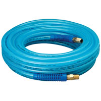 "1/4""X50' Poly Air Hose"