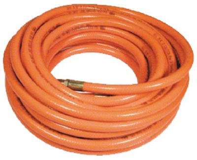 576-50A 50 FT. ORANGE AIR HOSE