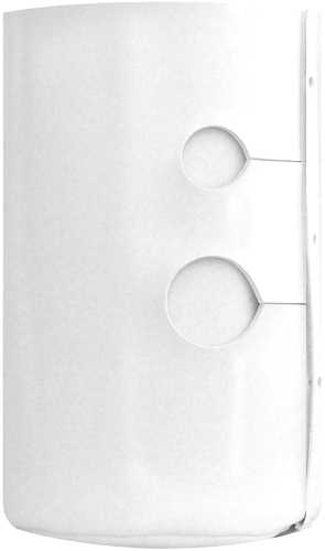 HANDY-SHIELD� ADA SOFT WASTE DISPOSAL COVER