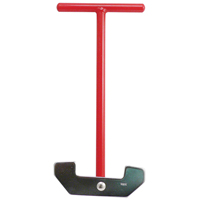 Plumb Pak PP840-9 Wrench, For Use With Garbage Disposer