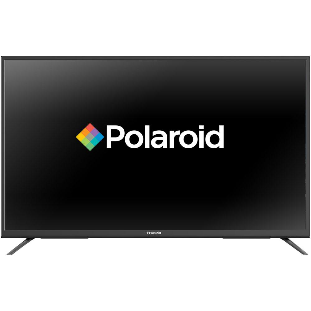 "55""LED Flat ULTRA HDTV,3840x2160,4k,120Hz,Google Cast,3-HDMI 2.0/HDCP2.2"