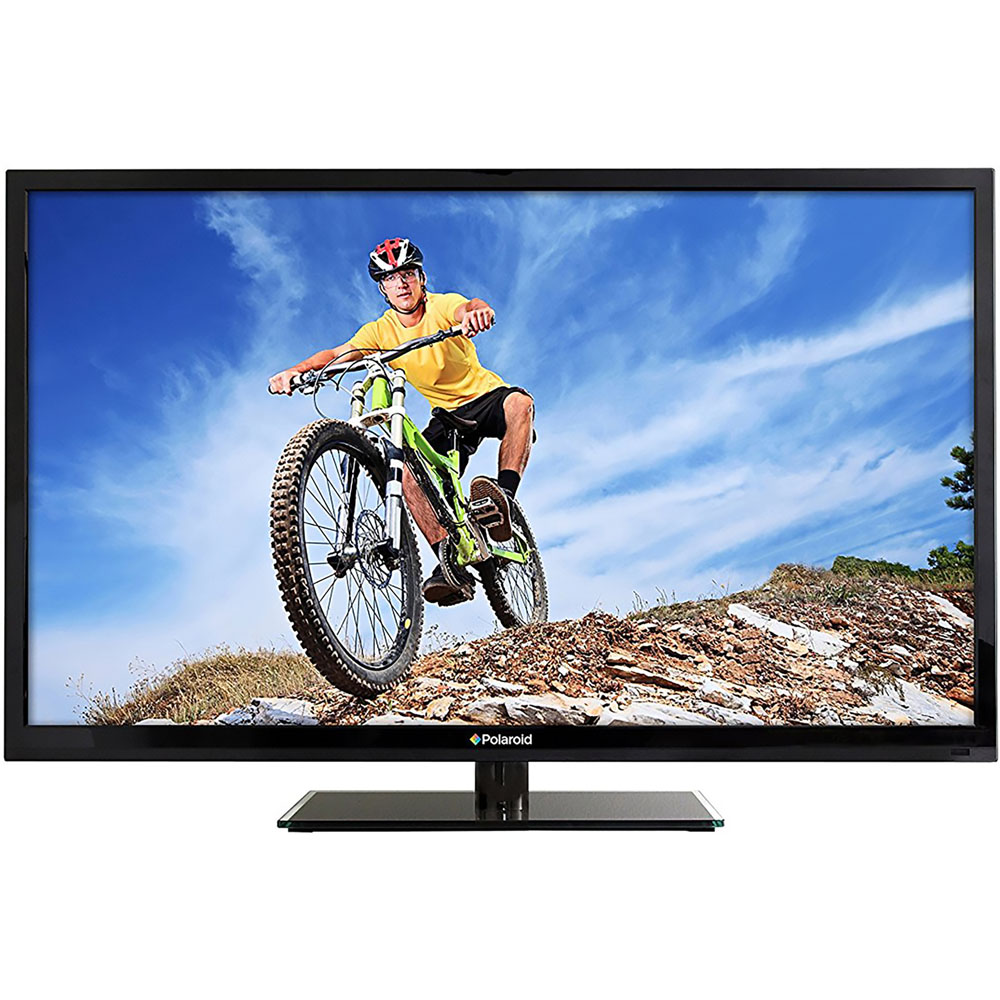 "32""LED HDTV,720p,60Hz,3-HDMI,PC,1-Component"