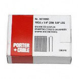 PNS18125 18G1 1-1/4 IN. STAPLE