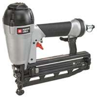 16Ga Straight Finish Nailer 1-2 1/2